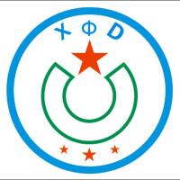 柳州市星起點課外教育中心有限公司招聘:公司標志 logo