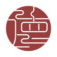 桂林聚德苑食品有限公司招聘:公司标志 logo
