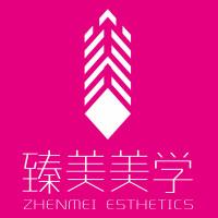 桂林臻尚汇美教育科技有限公司招聘:公司标志 logo