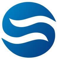 廣西水世界生態科技有限公司桂林分公司招聘:公司標志 logo