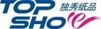 桂林市独秀纸品有限公司招聘:公司标志 logo