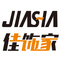 柳州佳飾家裝飾材料有限公司招聘:公司標志 logo
