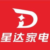 桂林市星達電子營銷有限公司招聘:公司標志 logo