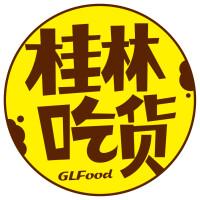 桂林吃貨文化傳播有限責任公司招聘:公司標志 logo