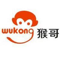 广西猴哥信息科技有限公司招聘:公司标志 logo