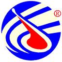 桂林好测信息科技有限公司招聘:公司标志 logo