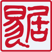 廣西金岳房地產營銷策劃有限公司招聘:公司標志 logo