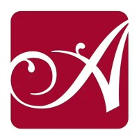 桂林前正家具有限公司(美克家居旗下品牌A.R.T.)招聘:公司标志 logo