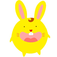 深圳市胖兔国际旅行社有限公司招聘:公司标志 logo