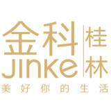 金科地產招聘:公司標志 logo