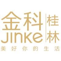 金科地产招聘:公司标志 logo