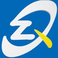 桂林智鑫信息科技有限公司招聘:公司标志 logo