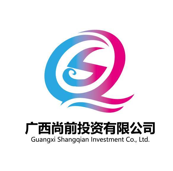 【尚前投资】广西尚前投资有限公司招聘:公司标志 logo