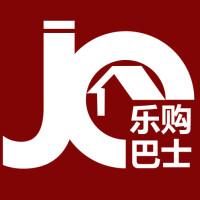 广西众托电子商务有限公司招聘:公司标志 logo