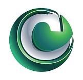 桂林市冠聚贸易有限公司招聘:公司标志 logo