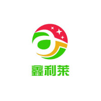 廣西佳得利新材料制造有限公司招聘:公司標志 logo