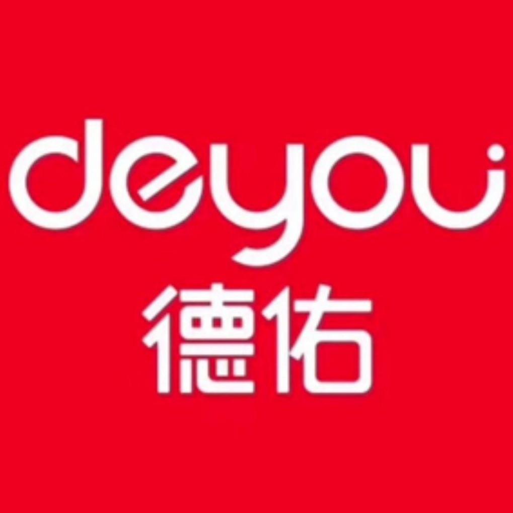 桂林市秀峰區博玨房產經紀有限責任公司招聘:公司標志 logo