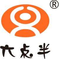南寧淮南王豆奶有限責任公司招聘:公司標志 logo
