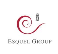 桂林溢达纺织有限公司(香港溢达集团分支机构)招聘:公司标志 logo