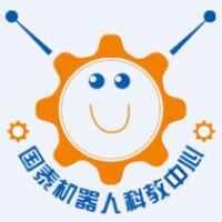 桂林国泰教育咨询有限公司招聘:公司标志 logo