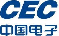 桂林长海发展有限责任公司招聘:公司标志 logo