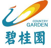 南宁市碧桂园房地产开发有限公司招聘:公司标志 logo