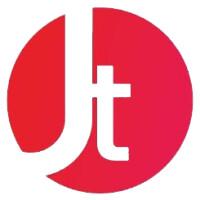 桂林嘉途国际旅行社有限公司招聘:公司标志 logo
