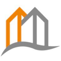桂林莱居家居装饰有限公司招聘:公司标志 logo