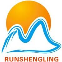 柳州市润生灵生物科技有限公司招聘:公司标志 logo