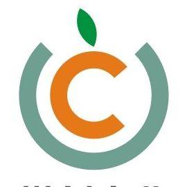 融水悦创农业有限公司招聘:公司标志 logo
