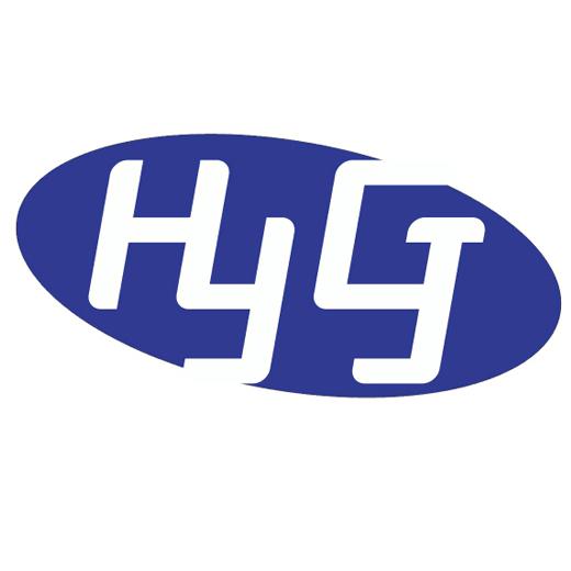 【gljysun】桂林恒毅金宇通信技術有限公司招聘:公司標志 logo