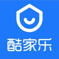 桂林市元本裝飾有限公司招聘:公司標志 logo