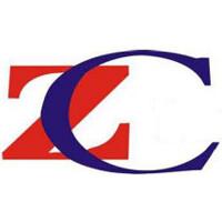廣西眾誠工程質量檢測有限公司招聘:公司標志 logo