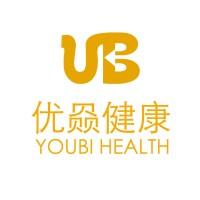 桂林优赑健康管理有限公司招聘:公司标志 logo