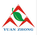 柳州市元众经贸有限责任公司招聘:公司标志 logo