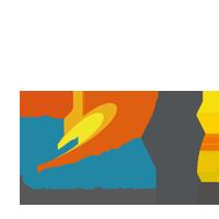 【桂林碧桂园】临桂碧桂园房地产开发有限公司招聘:公司标志 logo
