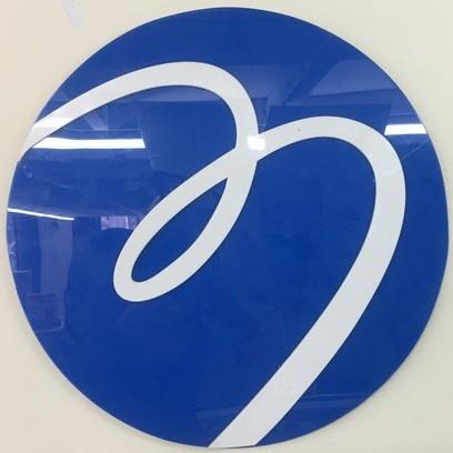【名扬盛世】桂林市名扬盛世贸易有限公司招聘:公司标志 logo
