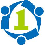 【壹群人科技集团】广西壹群人网络科技有限公司招聘:公司标志 logo