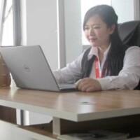 广西创力会计服务有限公司招聘:公司标志 logo