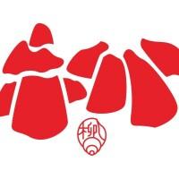 广西中柳食品科技有限公司招聘:公司标志 logo