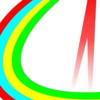 柳州辰天科技有限责任公司招聘:公司标志 logo