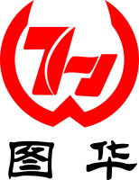 柳州市图华广告有限公司招聘:公司标志 logo