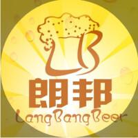 广西桂林朗邦电子商务有限公司招聘:公司标志 logo