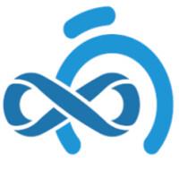 柳州市响响汽车租赁有限公司招聘:公司标志 logo