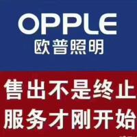 叠彩区潇乐灯饰店招聘:公司标志 logo