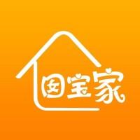 七星區囡寶母嬰用品中心招聘:公司標志 logo