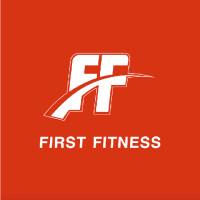 柳州市嘉运体育投资有限公司招聘:公司标志 logo