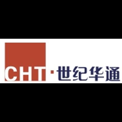 柳州兆豐汽車部件有限公司招聘:公司標志 logo