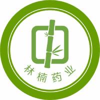 桂林藥香谷貿易有限公司招聘:公司標志 logo