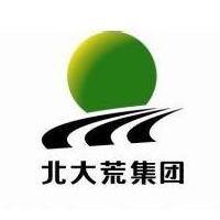 桂林市黑土宝商贸有限公司招聘:公司标志 logo